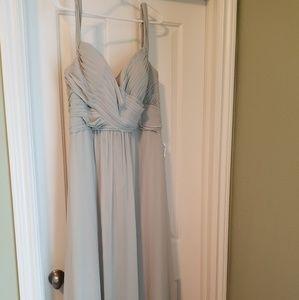 Dresses & Skirts - Birdy Grey Dress